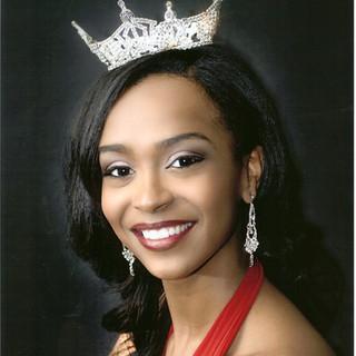 2006 - Jacquelyn Payne