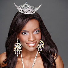 2009 - Rhonda Allen