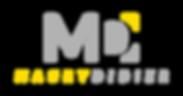 2017-Logo-Maury-600px.png