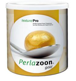 Perlazoon-gold