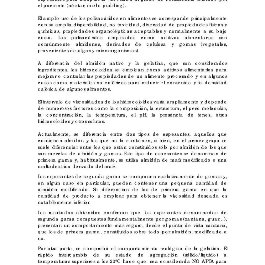 resumen web CRESCA 20170724 castellano-page-003