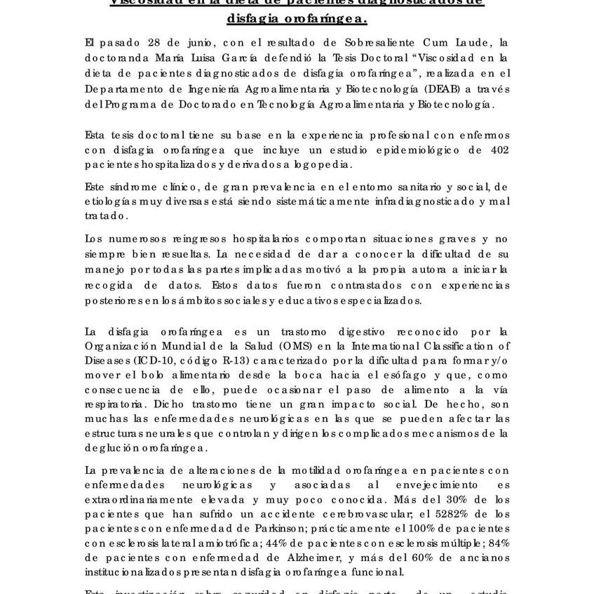 resumen web CRESCA 20170724 castellano-page-001
