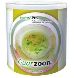 Guarzoon