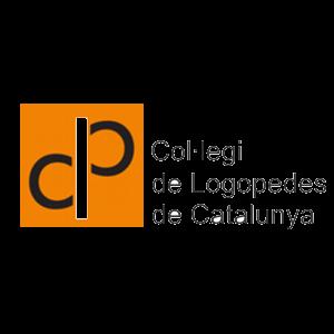 PRESENTACIÓN SMOOTHFOOD EN EL COL·LEGI DE LOGOPEDES DE CATALUNYA