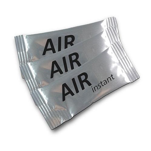 AIR instant 100 sticks