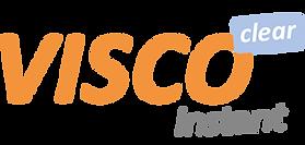 visco2-4.png