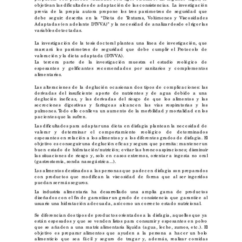 resumen web CRESCA 20170724 castellano-page-002
