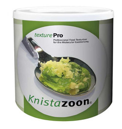 Knistazoon
