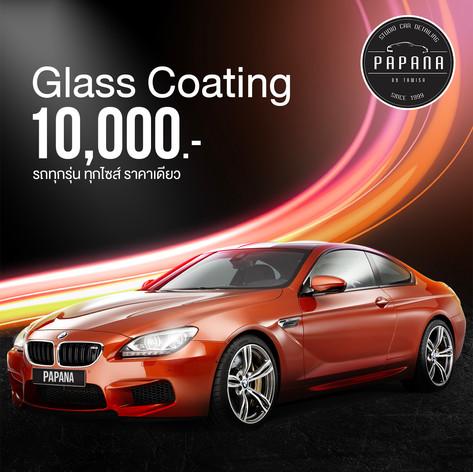 Glass Coating.jpg