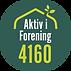 Aktiv4160_logo_web.png