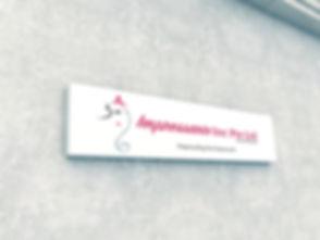 signage Impressario Inc Pte Ltd.jpg