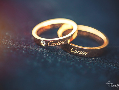 Planning to propose? Here are 9 Creative Marriage Proposal Ideas
