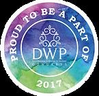 DWP-LOGO-768x744.png