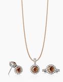 Cognac Diamond Collection