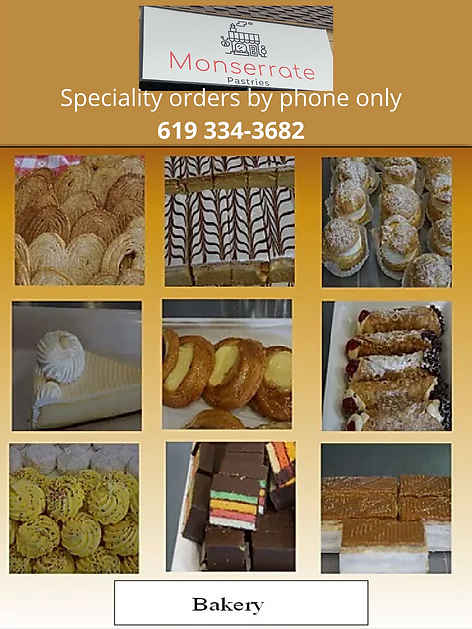 Speciality order by phone only.png