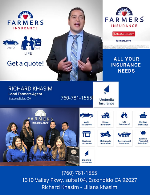 All your Insurance needs (1).png