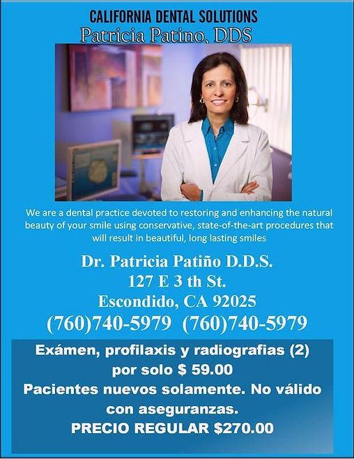 Patricia_patino_edited.jpg