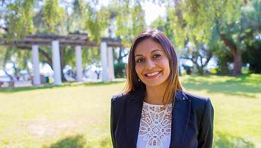 Diana Carolina González,Transformational Life Coach