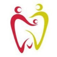 clinic-primary_ec517939-3293-4adb-bfa8-1
