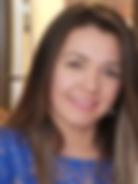 Ximena Barbosa Energy Advisor,Colombian Chamber of Commerce