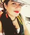 Of many, Rita Naranjo, Artist handcraft jewlery, story teller