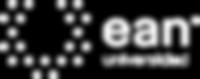 logo-horizontal (1).png