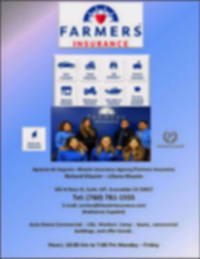 Farmer009%20(1)_edited.jpg