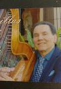 Arp Music,Carlos Murillas,Colombian Chamber of Commerce