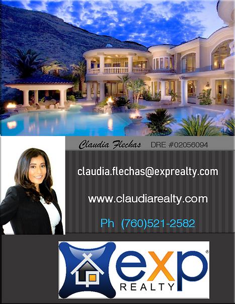 Claudi EXP.PNG