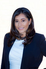 Claudia R.E. Jan2019-1000.jpg