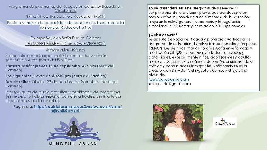 http://www.shiwido.com/  Sofia Puerta