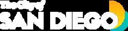 logo (1)jjjjj.png