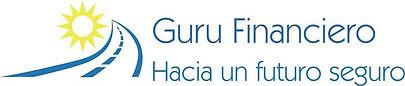 Luis F Salazar, GuruFinanciero – Educacion Financiera, Colombian Chamber of Commerce San Diego. www.gurufinanciero.com