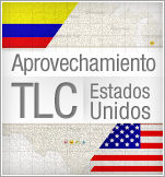 banner-tlc-usa-small.jpg