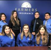 Farmers Insurance Richard Liliana Khashim,Colombian Chamber of Commerce