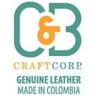 C&B Craft