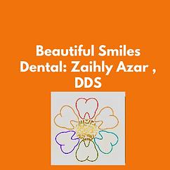 Beautiful Smiles Dental Zaihly Azar , DDS.png