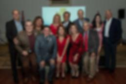 Rotary-Club-LA-Colombo-Americano--68- (1