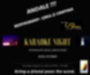 Karaoke night (1).png
