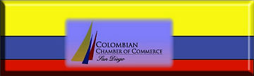 Colombian Chamber San Diego