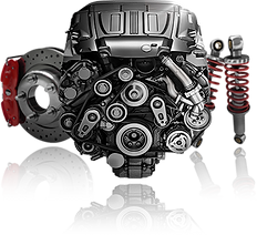 engine (2).png