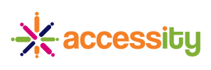 Accessity logo small.png