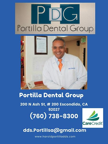 Portilla Dental Group.png