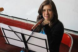 Academia de Música Colombiana para Adultos