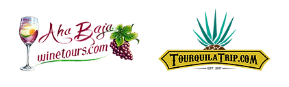 Best Wine and Tequila Tours.Colombian Chamber of Commerce