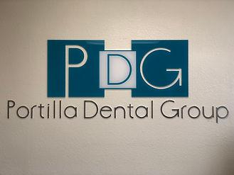 portilla dental logo pic.jpg