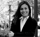 Diana Carolina,Colombian Chamber of Commerce