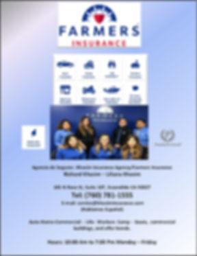 Farmer009 (1).jpg