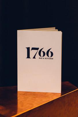 1766_-7.jpg