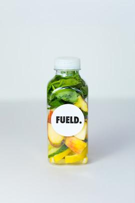 Fueld-140.jpg